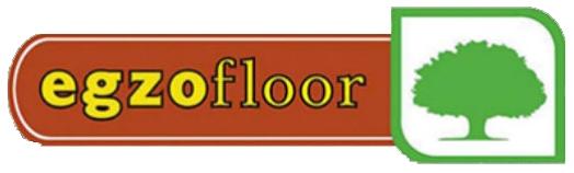 Egzofloor podłogi drewniane poznań